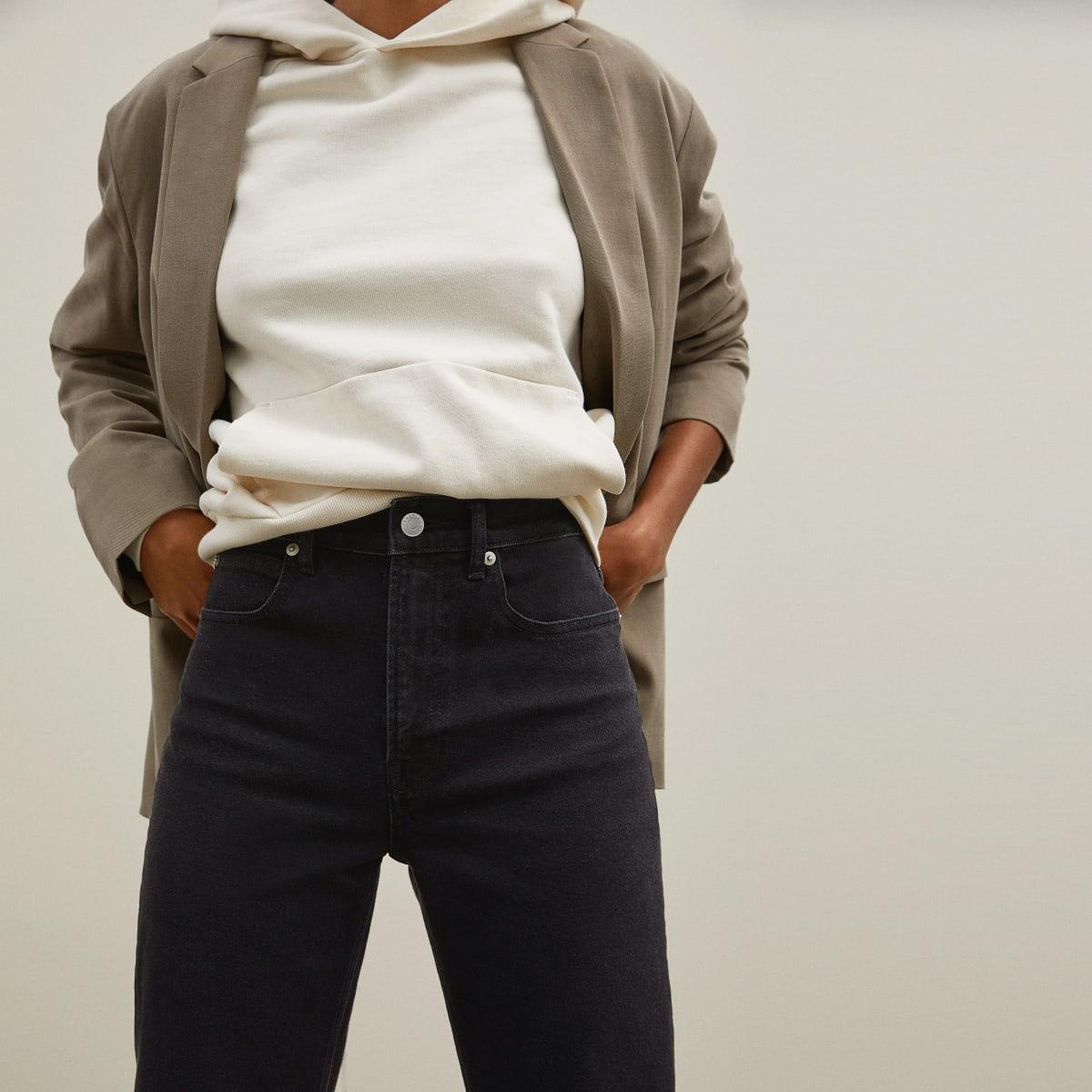 Jeans Everlane
