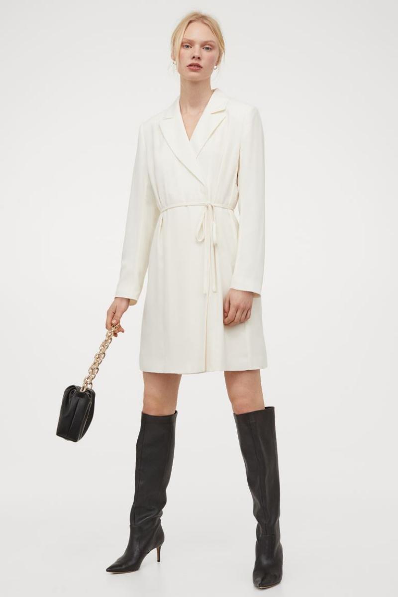 H&M Conscious - Foto abito blazer