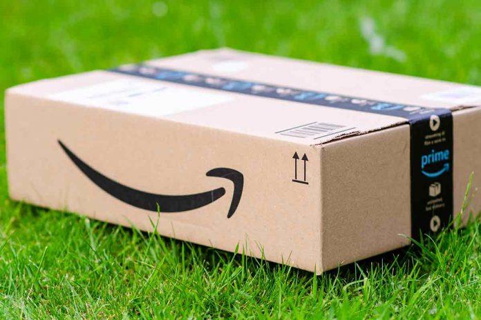 Amazon offerte giardinaggio