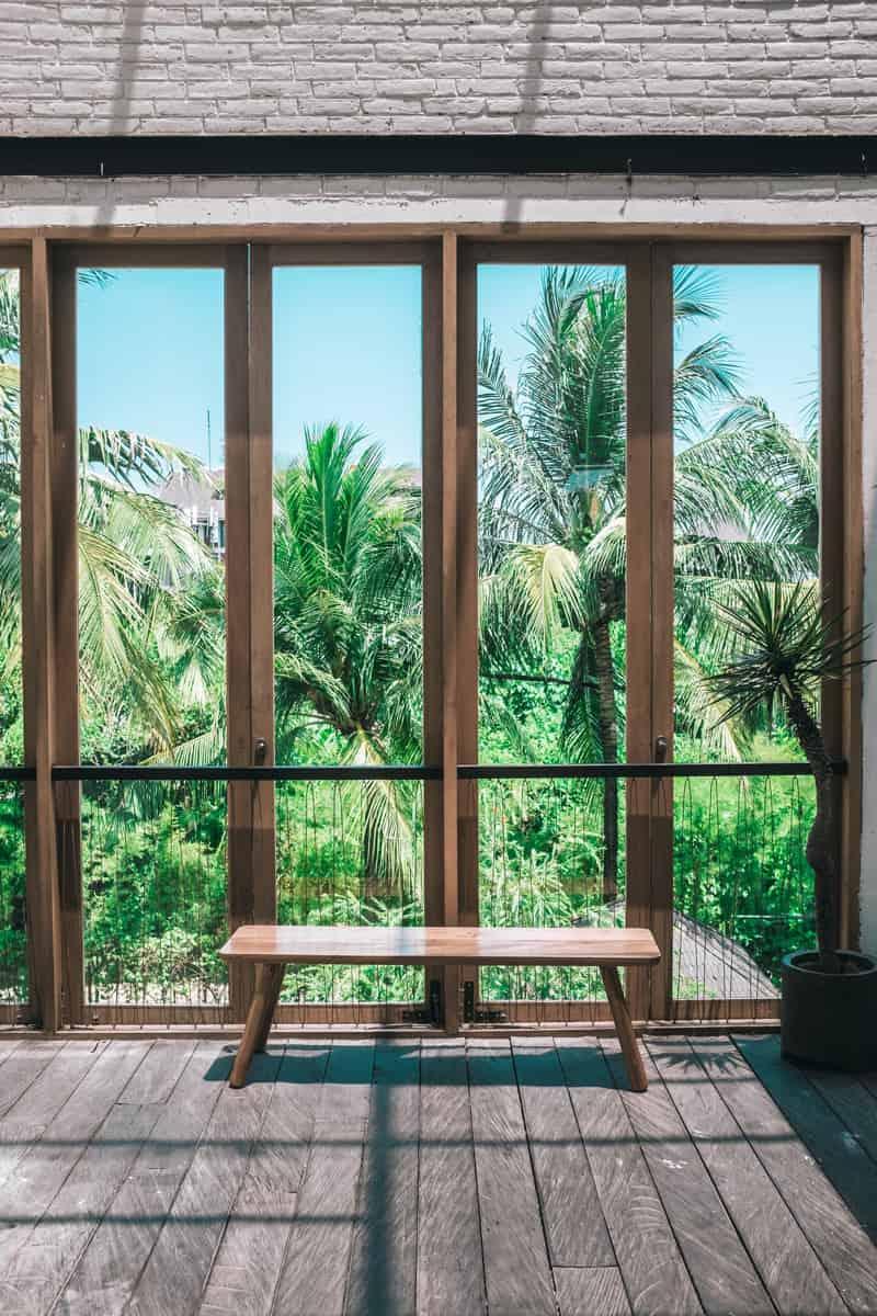 finestre per risparmio energetico in legno