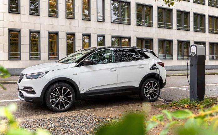 sostenibilità ambientale auto elettriche