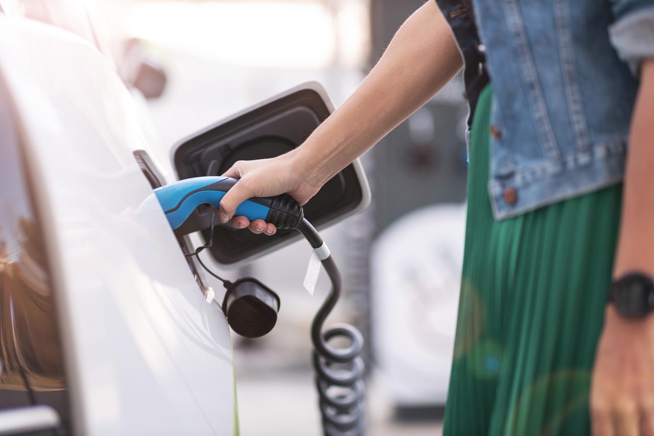 auto ibride plug-in maggiore crescita