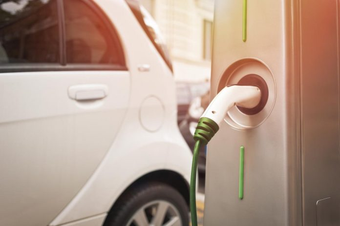 automotive sostenibile