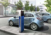 Ricarica dei veicoli elettrici Accenture_Free2Move