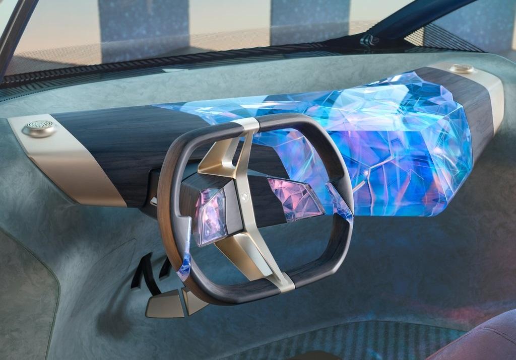 BMW-i_Vision_Circular_Concept-interni