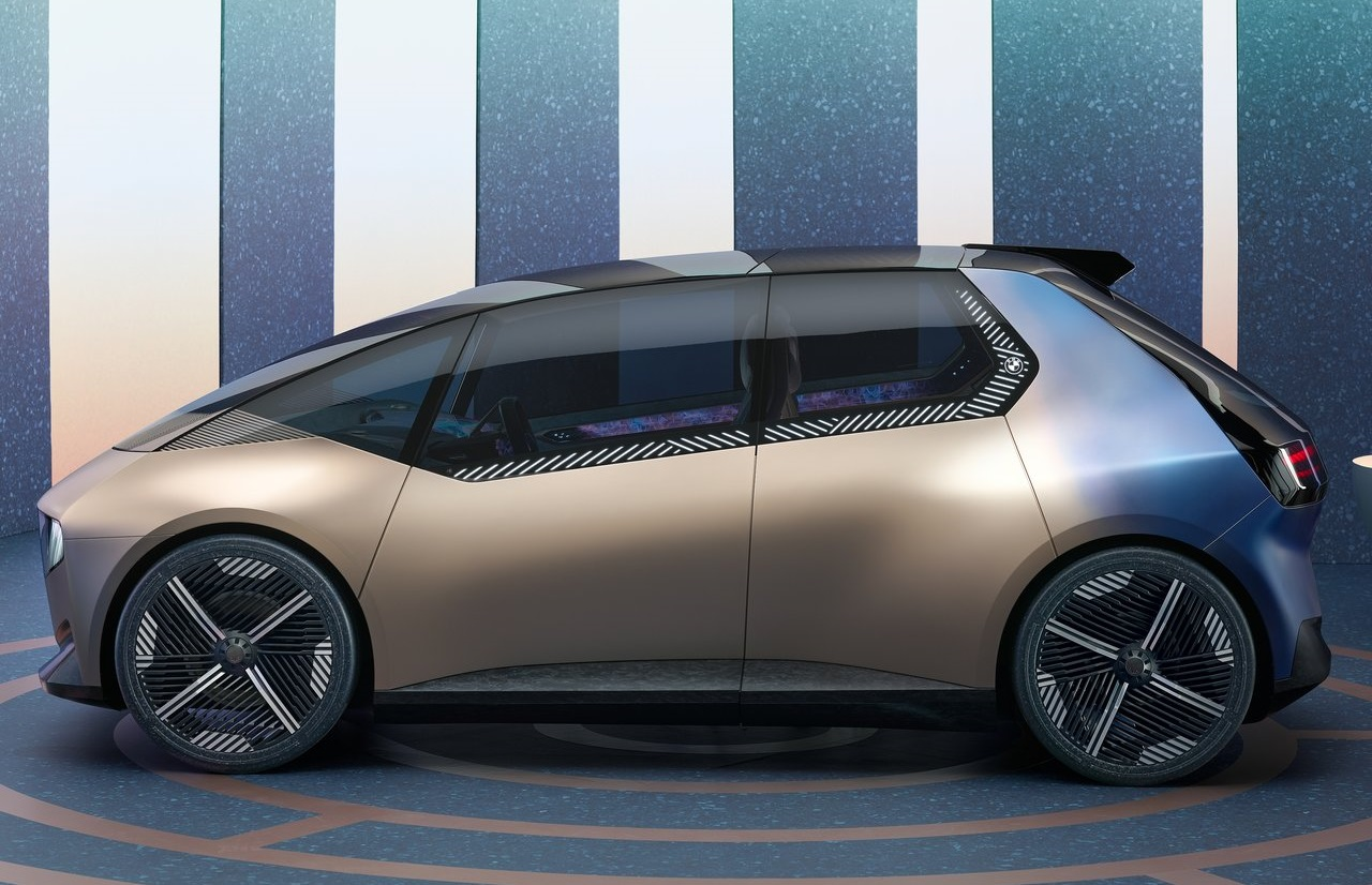 BMW-i_Vision_Circular_Concept-profilo