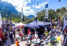 bike festival 2021 riva del garda